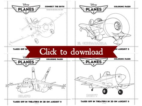 coloring pages disney planes colouring pictures disney planes play with disney planes