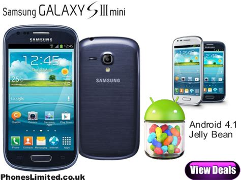 Samsung S3 Mini Samsung Galaxy S3 Mini I8190 Wallet Korea T3010 2 samsung s mini s3 samsung i8190 galaxy siii mini now in pebble blue marble white phones