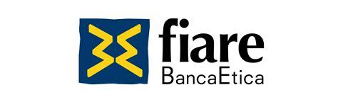banca etica fiare banca etica