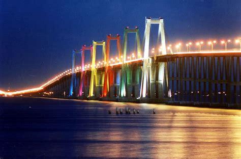puente de maracaibo panoramio photo of puente sobre el lago maracaibo venezuela