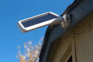 solar lighting reviews best outdoor solar motion security lights top 9 reviews