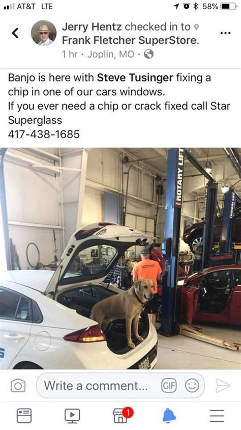boat repair joplin missouri star superglass joplin mo home facebook