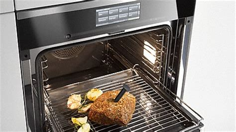 Where Can I Buy Oven Racks by Miele Accessories For Baking And Steam Cooking