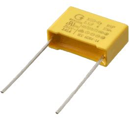 what is a class x2 capacitor capacitor 100nf 275v class x2 suppression 28 images what is a class x2 capacitor 28 images