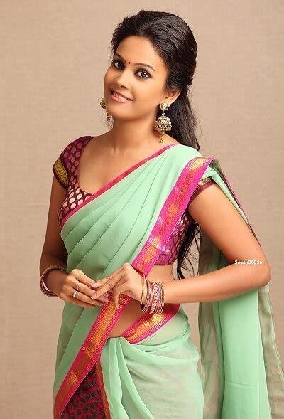 tamil actress chandini marriage tamil actress chandini tamiliarasan tamil actress diary