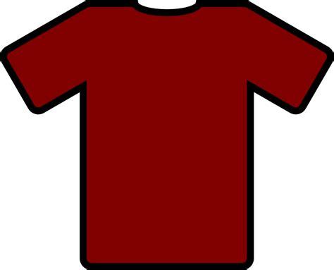 t shirt clip onlinelabels clip tshirt