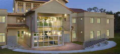 Jacksonville Florida Housing Authority by New College Residence Halls Sarasota Fl
