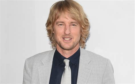 New For Owen Wilson by 5 Things You Didn T About Owen Wilson
