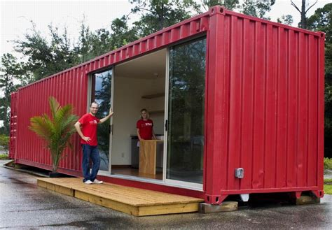 buy a shipping container house how to buy shipping containers container house design