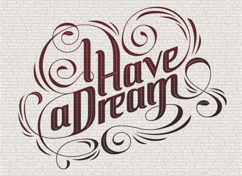 design inspiration lettering graphic design course in north delhi online graphic