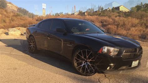 2013 dodge charger 3 6 specs 2013 dodge charger se 2018 2019 car release specs price
