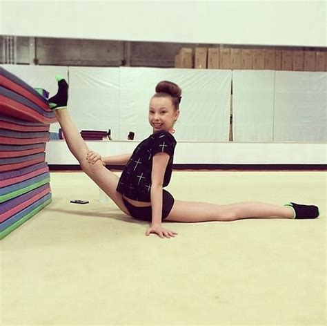 flexible sophia lucia dance my goals dr who and the end on pinterest