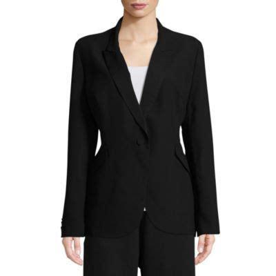 tracee ellis ross tuxedo jacket best 25 tuxedo jackets ideas on pinterest gold tuxedo