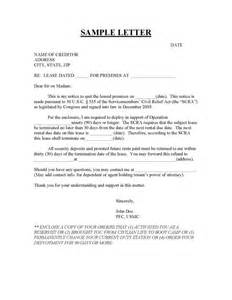 Friendly Termination Letter by 100 Friendly Termination Letter Investigator Cover Letter Appeal Letters Livecareer