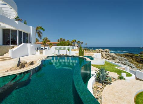 Cabovillas Com Giveaway - 13k villa giveaway winners jan claudia s dream vacation cabo blog