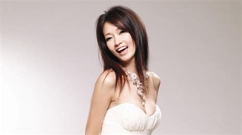Belleza Pan taiwan belleza huay ben pan fondo de pantalla 6