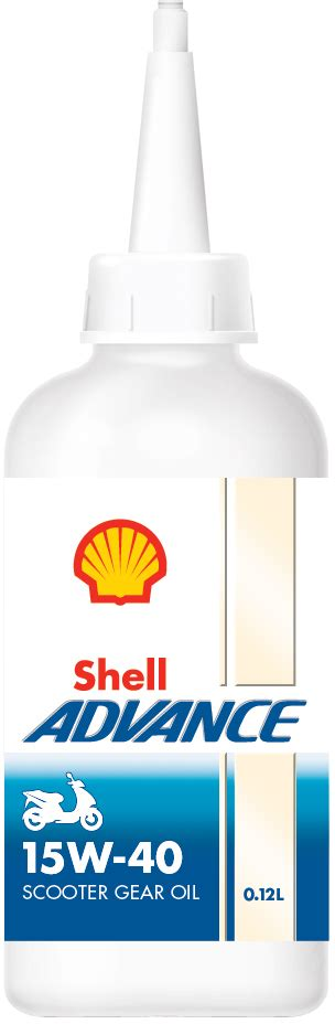 Shell Advance Ax 5 1 Liter 15w 40 shell advance launches new range of scooter oils bike trader malaysia news section