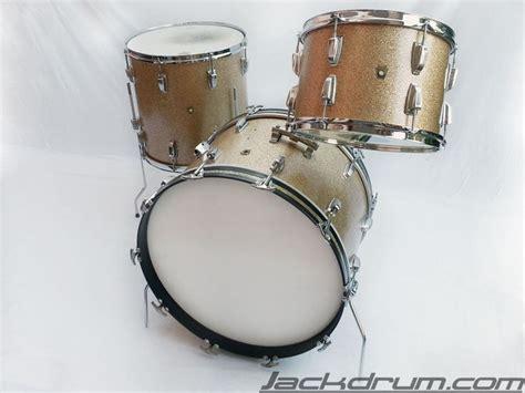 Top Sale Jazz Drum Drum Set 56 best vintage drums on sale images on drum kits drum sets and vintage drums