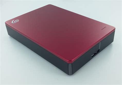 Murah Seagate Backup Plus Portable 4tb Usb 3 0 seagate backup plus 4tb portable external drive usb 3 0 stdr4000902