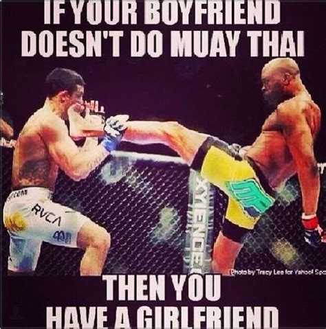 Muay Thai Memes - 17 best images about fitness mma on pinterest mma traps