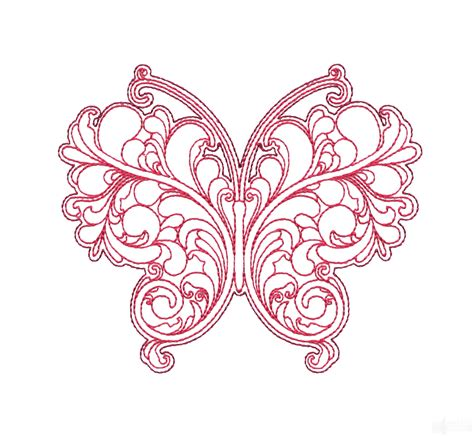 embroidery design motifs rs127 quilt motif embroidery design