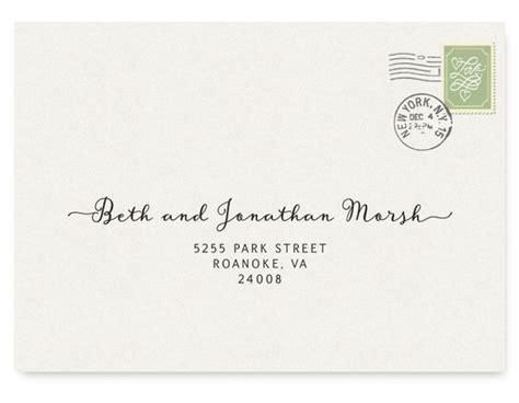 Envelope Template Non Editable Printable Address Template Printable Envelope Address Template