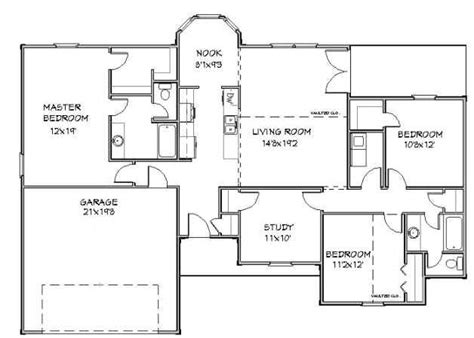 j2070 house plans by plansource inc house plan s1592 by plansource inc