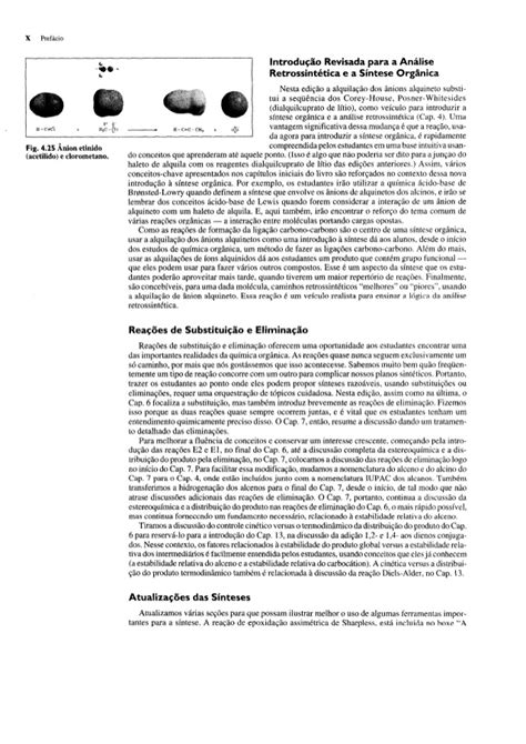 Química orgânica vol. 1 t. w. graham solomons - 7ª ed. pt.
