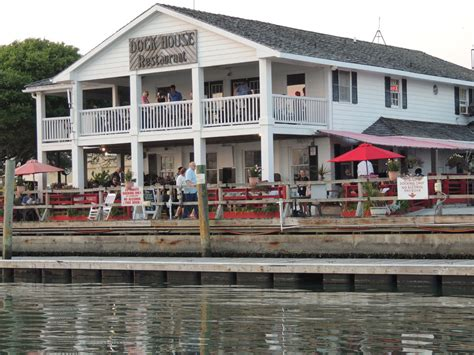 boat cruises beaufort nc intracoastal waterway cruise day 5 6 in beaufort nc my