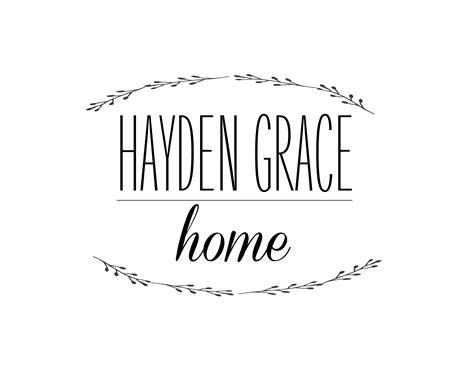 grace home design inc 100 grace home design inc house designs magazine