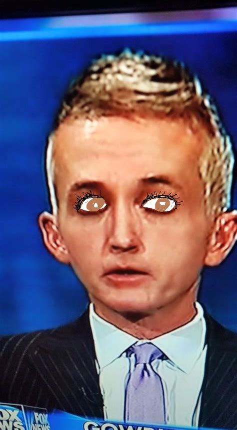 trey gowdys hair trey gowdy s new hairstyle saves the world the damien zone