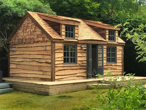 garden rooms custom    surrey berkshire