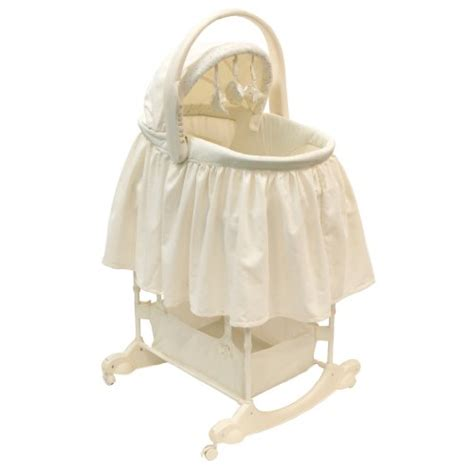 graco sweetpeace swing reviews graco sweetpeace newborn soothing center review baby