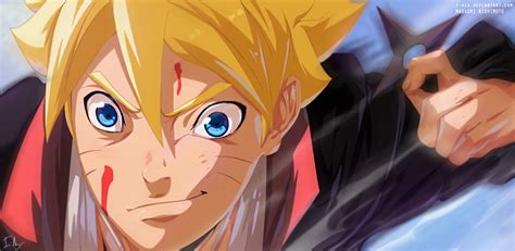 boruto wallpaper abyss boruto uzumaki wallpaper and background 1575x768 id 647541