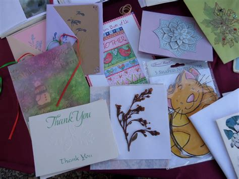 Beautiful Handmade Cards - lot detail beautiful handmade cards cards for all