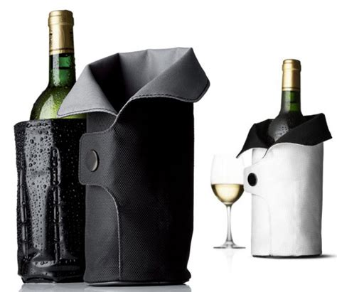 cool wine 15 cool wine accessories and gadgets for wine lover