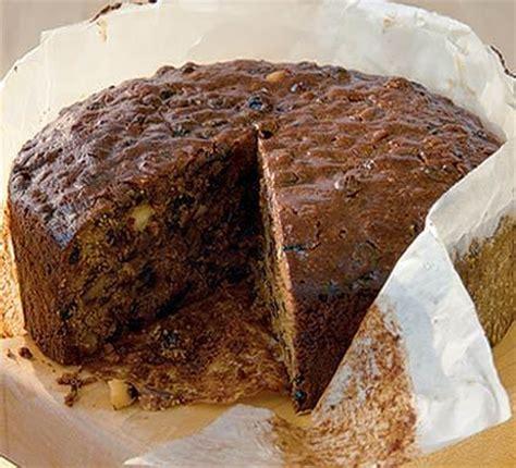 matured xmas cake designs no spiced fruit cake recipe