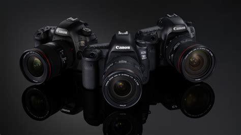 Best DSLR cameras of 2018: Top 10 cameras for any budget
