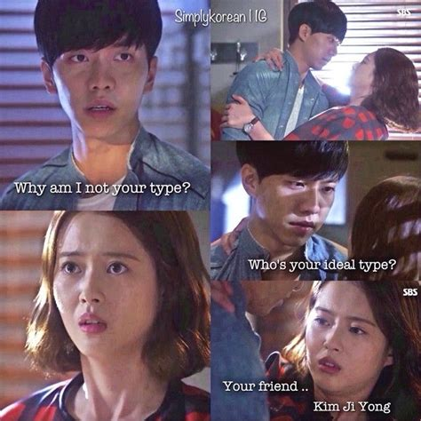dramafire you re all surrounded episode you re all surrounded episode 16 my k drama
