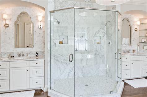 shower for 2 transitional bathroom benjamin moore