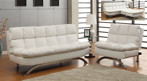 Design Ideas For Leather Futons Top 15 Ideas And Designs For Futon Beds In 2014 Qnud