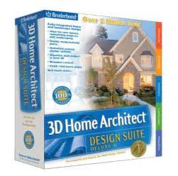 3d Home Architect Online 3d Gun Image 3d Home Architect