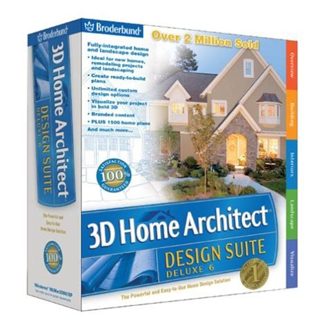 3d home architect design deluxe 8 software free download 3d gun image 3d home architect