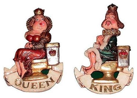 king and queen home decor king and queen bathroom sign home decor dallas by