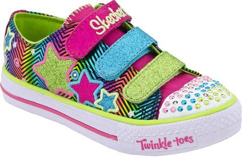 Sepatu Skechers Twinkle Toes related keywords suggestions for twinkle toes