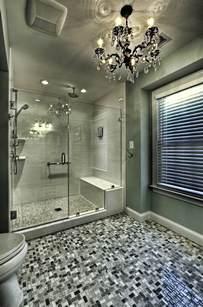 20 beautiful walk in showers that you ll feel like royalty