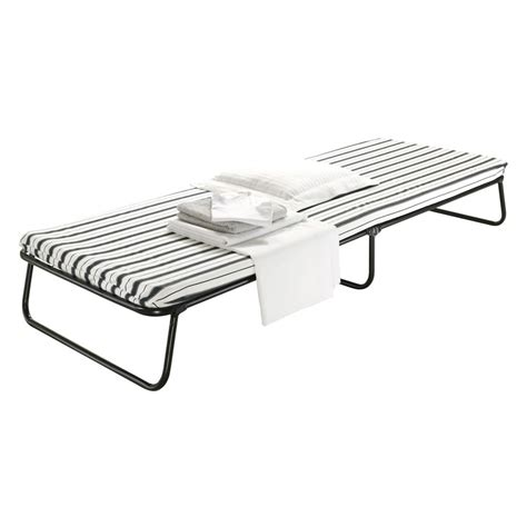 Mattress For Folding Bed Folding Foldable Guest Bed With Mattress