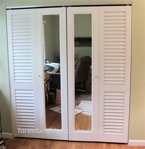 buy sliding closet doors gallery louvered sliding closet doors with mirrors buy louvered sliding closet doors mirrow