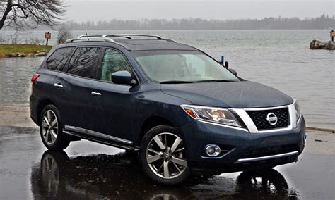 how it works cars 2012 nissan pathfinder lane departure warning 2013 nissan pathfinder pros and cons at truedelta 2013 nissan pathfinder platinum 4wd review by