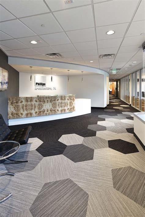 Cheap Flooring Alternatives Office Tiles Materials Vinyl